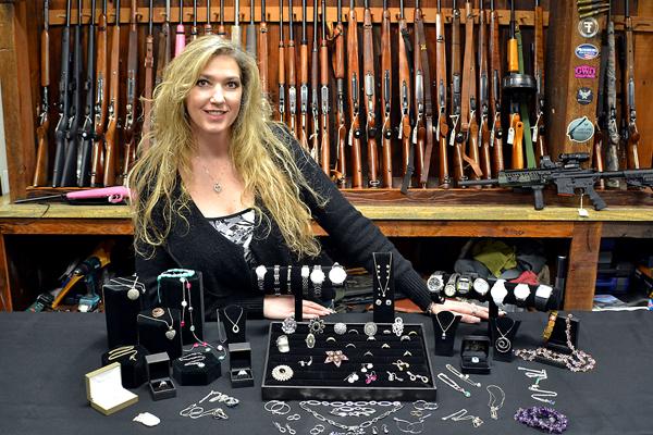 Ffl dealer bonney lake wa ffl transfer bonney lake gun for Ez money pawn jewelry