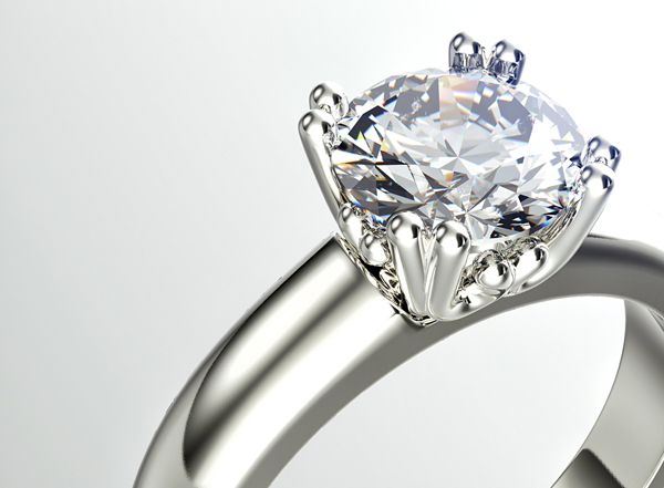best place to buy and sell jewelry in the spanaway area - Best Place To Sell Wedding Ring